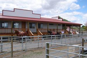hyer-ranch-location